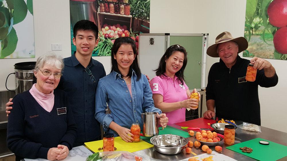 Fruit Bottling Session Copy