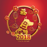 Celebrate Chinese New Year at the Orchard !